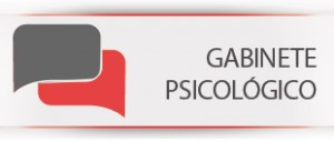 psicologico