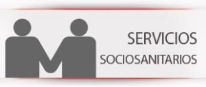 sociosanitario