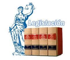 logo_legislacion