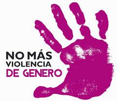 no_mas_violencia_genero