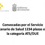 convocatoria plazas ats en canarias_201-12-151