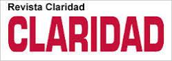 logo_revista_claridad