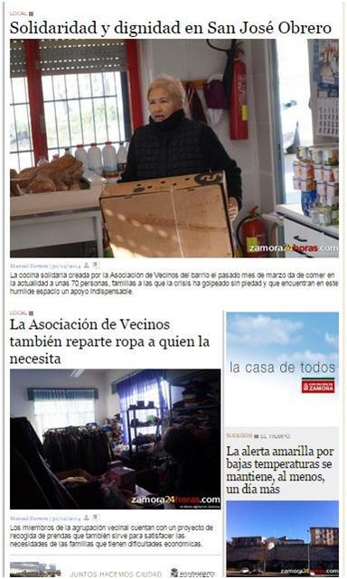 portada_verguenza1