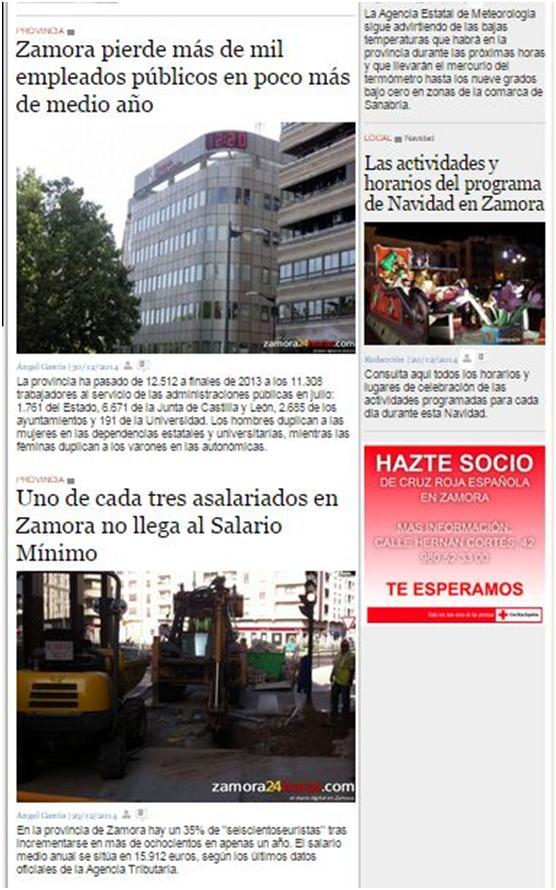 portada_verguenza2