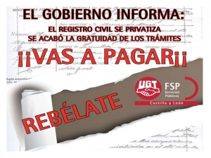privatizacion just