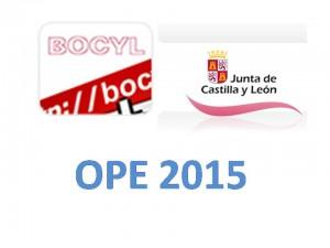 OPE 2015 bocyl