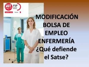 aclaracion especialidades enfermeria_2
