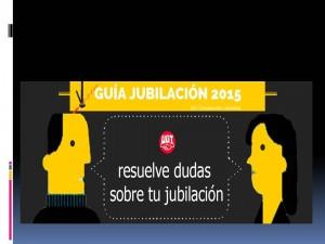 guia_jubilacion_2015