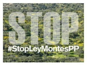 stop_ley_montes1
