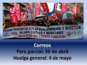 paros abr-may 2015