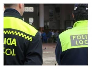 jubilación anticipapa policia local