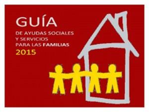 guia ayudas sociales 2015