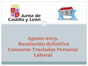 agosto-2015_trasl laborales