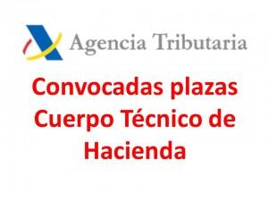 ope cuerpo tecnico hacienda sep 2015
