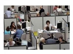 revitalizar convenio empleados publicos