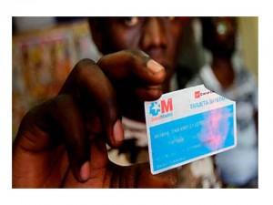 tarjeta sanitaria sin excepciones