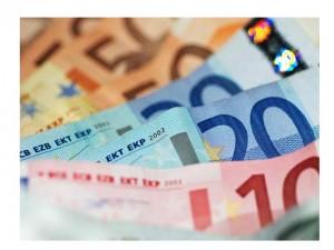 ugt pide reconocimento deuda empleados publicos