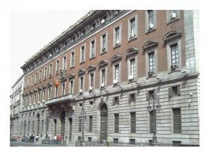 Gobierno aprobara texto refundido del EBEP