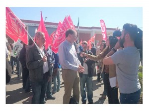 convocatoria movilizaciones oct 2015