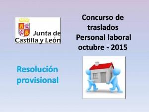 resolucion prov laborales oct 2015