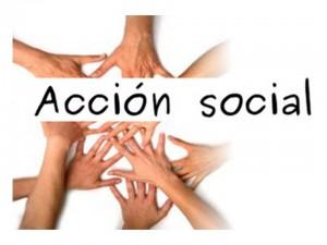 reunion prisiones accion socia 15 oct 2015