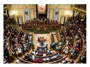 aprobacion estatuto proxima legislatura