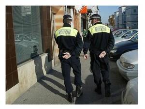 informativa coeficientes reductores jubilacion policia