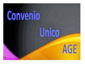ratificar convenio colectivo traslado laborales