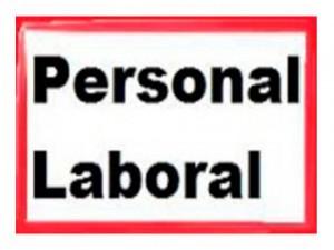 concurso interdepartamental laborales