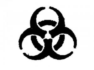 asistencia riesgo biologico