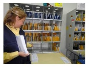 bases consolidacion empleo correos