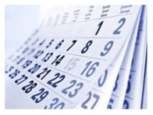 calendario laboral no transferidos