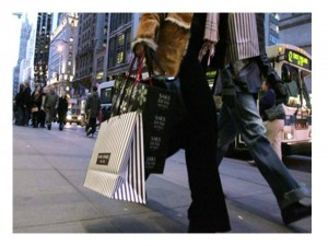 recesion no sinonimo crisis