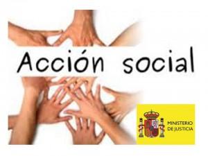 accion social feb 2016