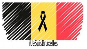 condena atentado bruselas