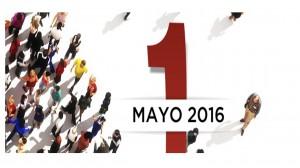 1_mayo_2016