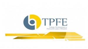 Resolución concurso traslados TPFE