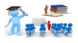 cursos web gratuitos 2016