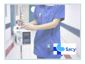 decreto bolsa empleo discrimina enfermeria