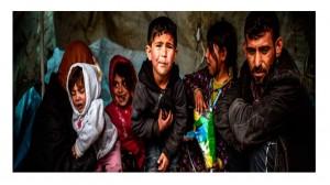 incumplimiento compromiso asilo