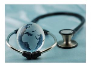 privatizaciones sanitarias alerta