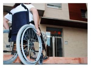 proteccion trabajadores incapacidad temporal