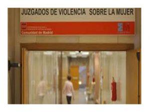 Formación on line Violencia de género, trata de seres humanos y SIRAJ