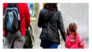 Prosigue la devaluación de las rentas de las familias