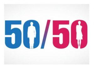 Seguimiento e Implantación del II Plan de Igualdad de la AGE