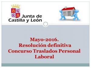 mayo-2016_trasl laborales