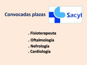 OPE 2015-16 oft nefro cardio fisio sacyl jun-2016