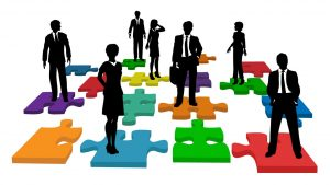 Plan de Ordenación de Recursos Humanos en AGE