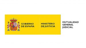 Reunión Gerente de la Mutualidad General Judicial