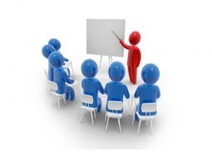 cursos Oficina Gestión, Oficina Administración y Defensa Personal jun-2016